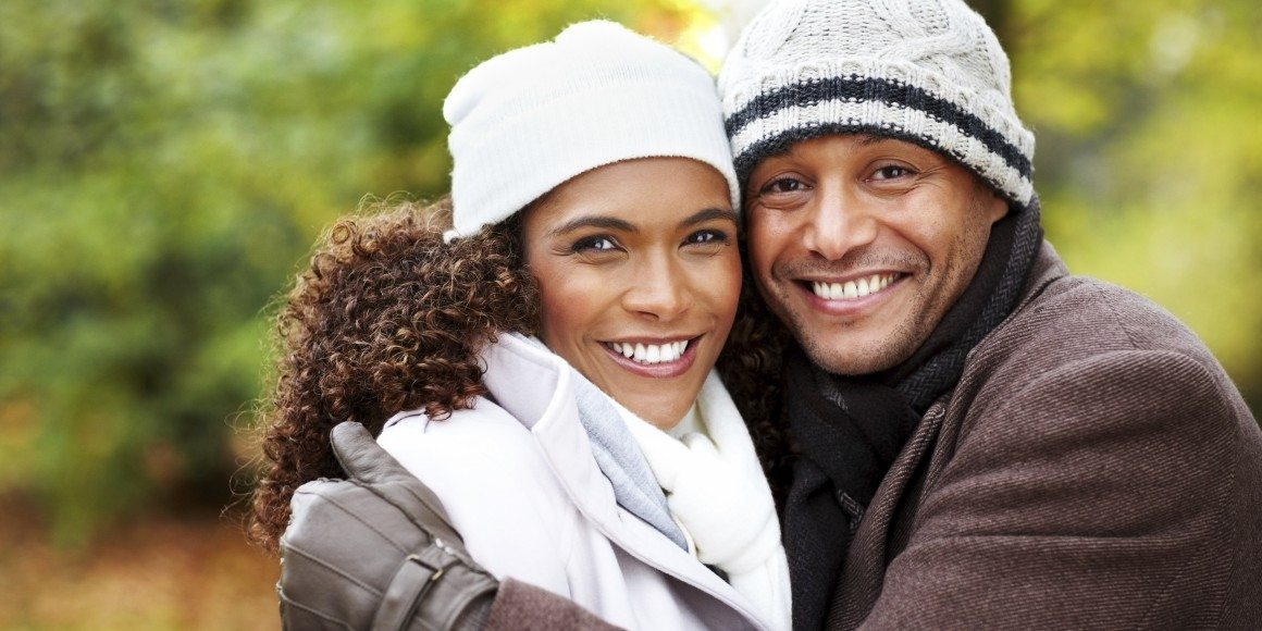 Make Marriage Counseling Work